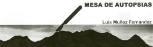 MESADEAUTOPSIAS